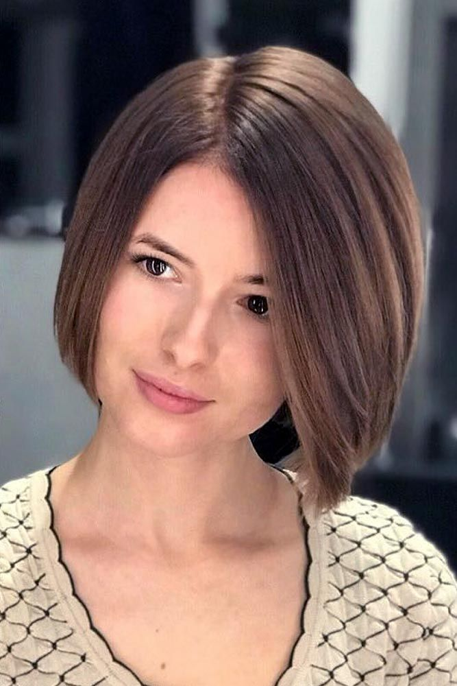 25 Gorgeous Haircuts For Heart Shaped Faces Lovehairstyles Com Heart Face Shape Face Shape Hairstyles Heart Shaped Face Hairstyles