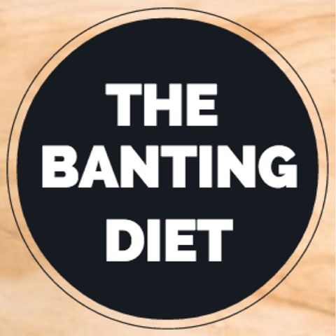 Banting diet is another low carb style diet. What is banting? We review this diet with the banting diet food list and banting recipes.
