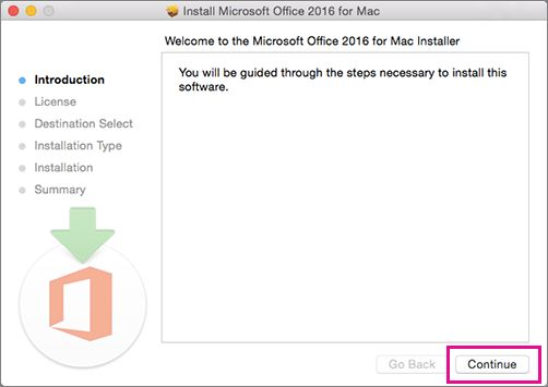 If you want to install or reinstall office 365 or office 2016 for mac, then follow the step by step process for it:    How to Install Office 365 or Office 2016 for MAC?    Sign in and install Office by visiting https://setup.office.com/ & follow the instructions.  Enter your product key to redeem your product.  Go to my office setup account by visiting www.office.com/my account & Sign in.   #install office setup #office 2016 for mac #office 365 for mac #office s