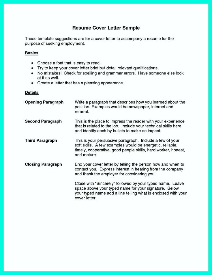Cocktail Server Resume Sample Nice Cocktail Server Resume Skills To