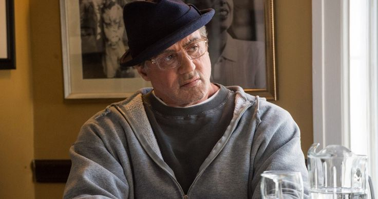 Schwarzenegger, Rapaport & More React to Sylvester Stallone's Oscar Snub -- After Sylvester Stallone's surprising Oscar loss to Mark Rylance, Arnold Schwarzenegger, Michael Rapaport and others chimed in with reactions. -- http://movieweb.com/sylvester-stallone-oscars-2016-snub-reactions-schwarzenegger-rapaport/