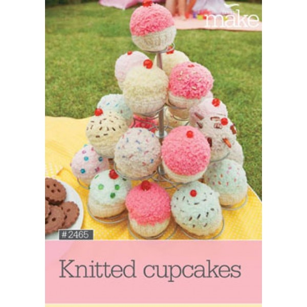 1000+ images about Lincraft Projects: Knitting & Crochet on Pinterest