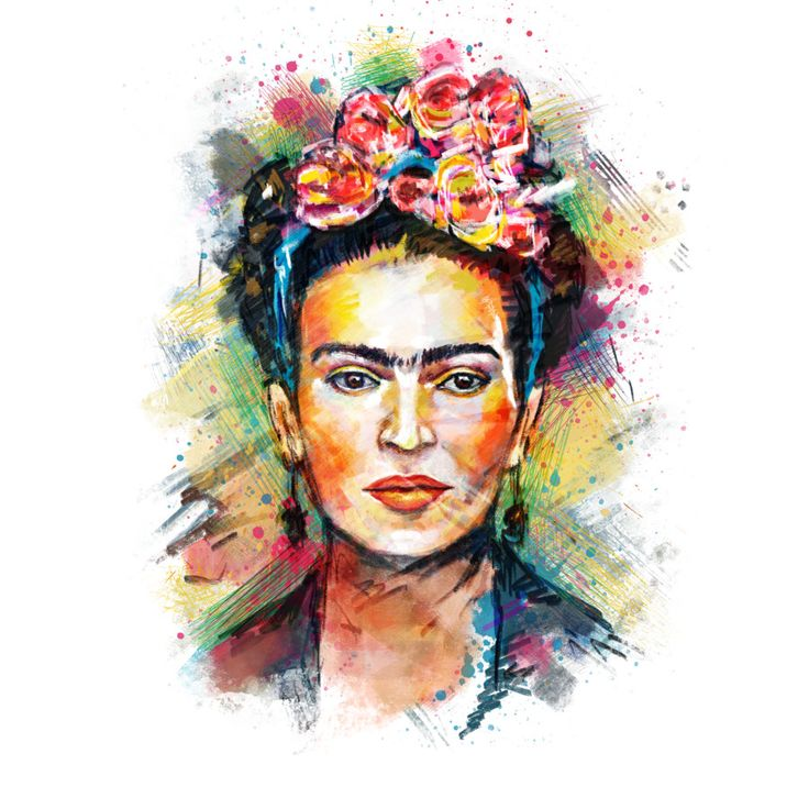 die besten 25 frida kahlo caricatura ideen auf pinterest mundo caricatura frida kalho und. Black Bedroom Furniture Sets. Home Design Ideas