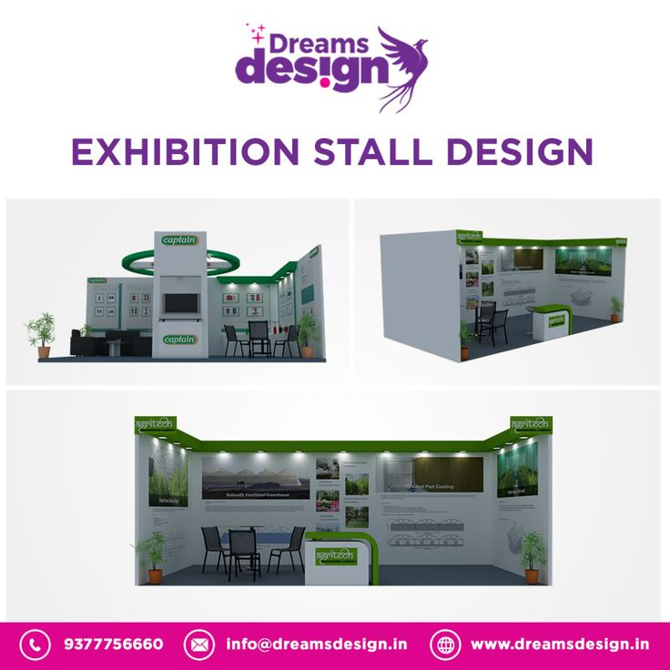 Searching for #Creative #Exhibition #Stall #Design? Your Search Ends Here! Create the fantastic exhibition Stall. For more information visit : http://bit.ly/2AhY942 #ExhibitionStallDesign #StallDesigncompany #StallDesign #TuesdayThoughts