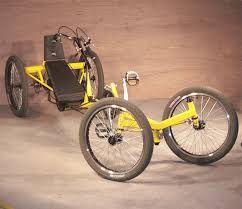 bildergebnis f r kettcar selber bauen gokart kettcar. Black Bedroom Furniture Sets. Home Design Ideas