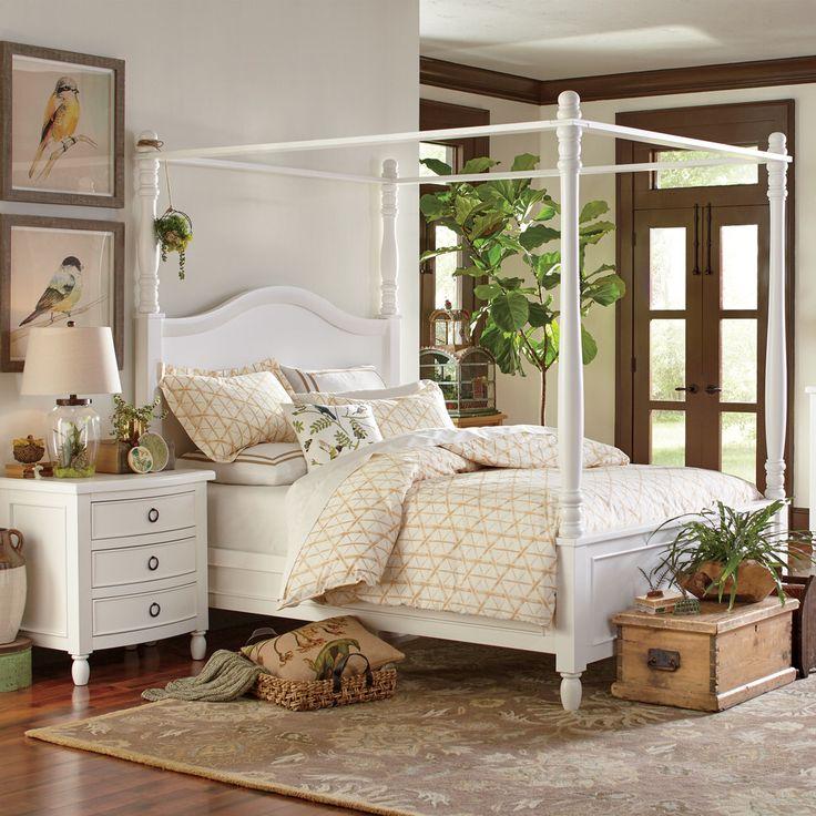 modern vintage bedroom ideas%0A McGregor Bed Bedroom  ideas  room  creative  interior  home  house