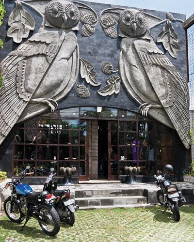 50 best seminyak images on Pinterest Bali Bali shopping and