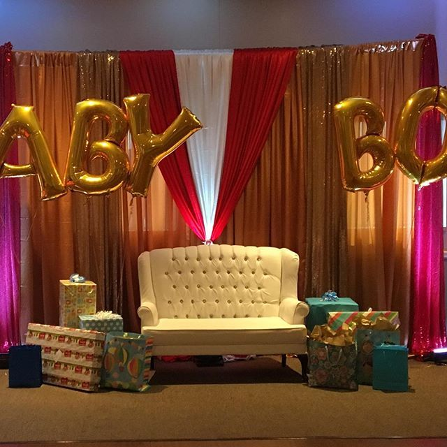 RENT YOUR BABY SHOWER LOVE SEAT TODAY!!! We also have the single New 450 package on sale  Letter Balloons #gtaballoons #gtaevents #gtapartydecor #gtaeventplanner #gtacandybar #torontoevntqueen #partydecor #kidspartydecor #sweetstable #candy buffet #babyshowers #headtabledecor #gtaeventplanner #gtaevents #gtaparties #gtakidsevents #gtaweddings #weddings #candybuffet #kidsevents #babyshower #itsagirldecor #itsabiydecor ##gtaballoons #goldsequin  #eventplanner #eventspecialist #kidsevent…
