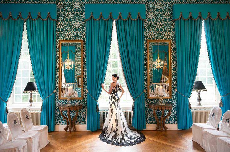 Trouwfotograaf Home – trouwfotograaf & film voor uw bruiloft