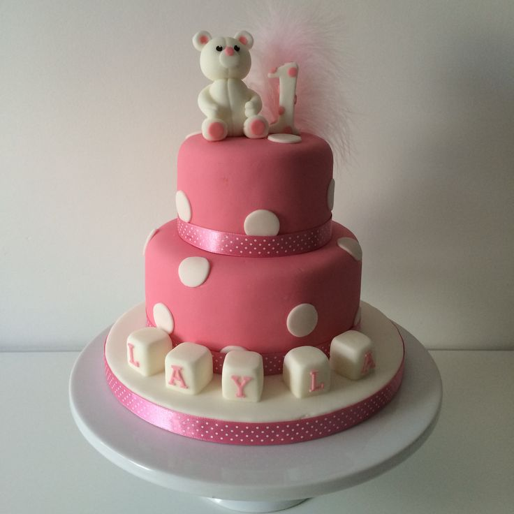 Janine S Cake Art : 17 Best images about Janine Makes Cakes - Cakes on ...