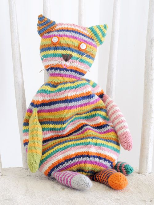Free Crochet Patterns For Pajama Bags : 17 Best images about Pajamas bags on Pinterest Bags ...