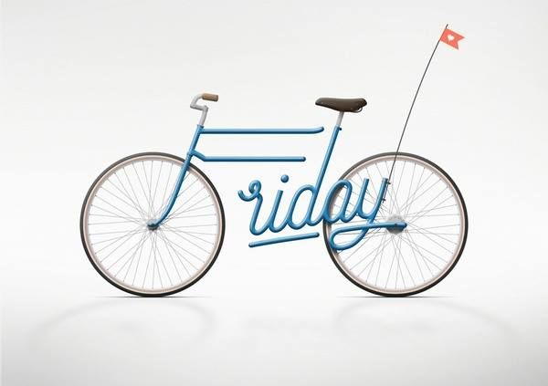 #WongaTGIF: Enter now to win $125 every Friday: http://wongaapps.com/wongatgif/  #winwithwonga