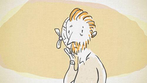 10 facts you should know about Vincent Van Gogh
