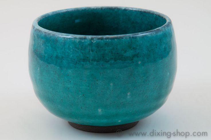 Matcha Schale Matchawan Keramik Japan Teeschale Chawan Teezeremonie Tasse bowl
