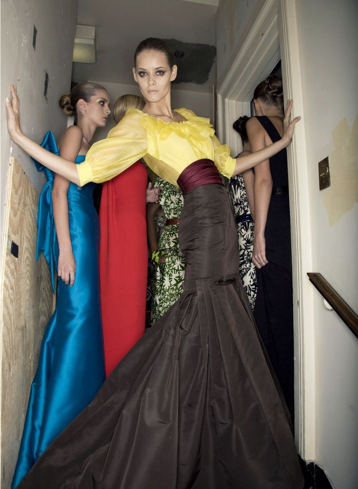 oscarColors Colors, Runway Fashion, 2008 Oscars, Income, Of The, Chic Style, Oscars, Colors Everywh, Style File
