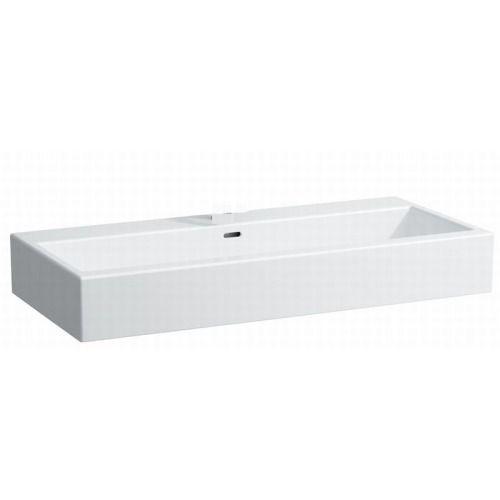 25 beste idee n over dressoir wastafel op pinterest dressoir ijdelheid vintage badkamer - Kleine ijdelheid ...