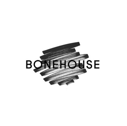 Bonehouse — By Noah Collin