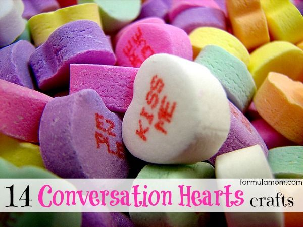 Best 79 Valentine\'s Day images on Pinterest | Holidays and events