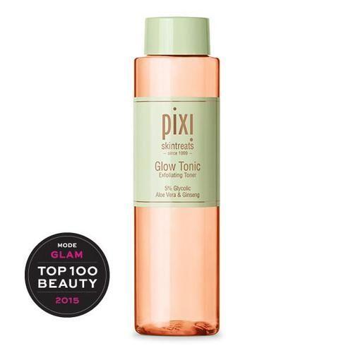 Pixi - Glow Tonic (250 ml)