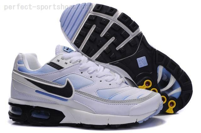 Botines Nike Mercurial 2014 Precios.