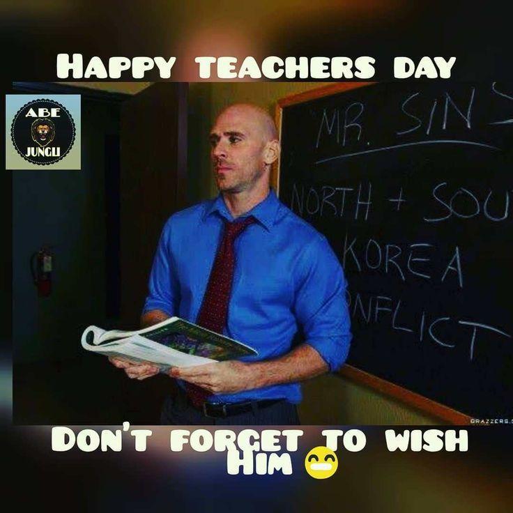 Teachers Day Jokes In Hindi In 2020 Funny Texts Jokes Teacher Memes Funny Funny Memes