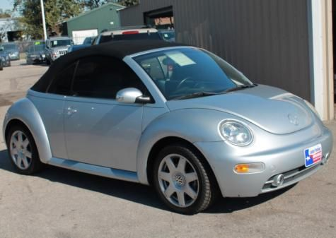 Cheap Used Cars In Midland Texas