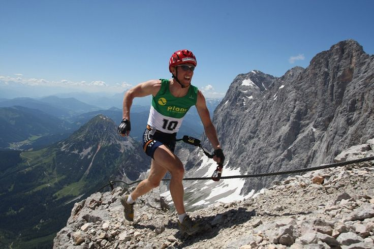 Hegymászó paradicsom - Az Alpok legrégebbi drótköteles útvonalát is kedvezményes áron próbálhatod ki. Olvass tovább: http://www.stylemagazin.hu/hir/Hegymaszo-paradicsom/5782/