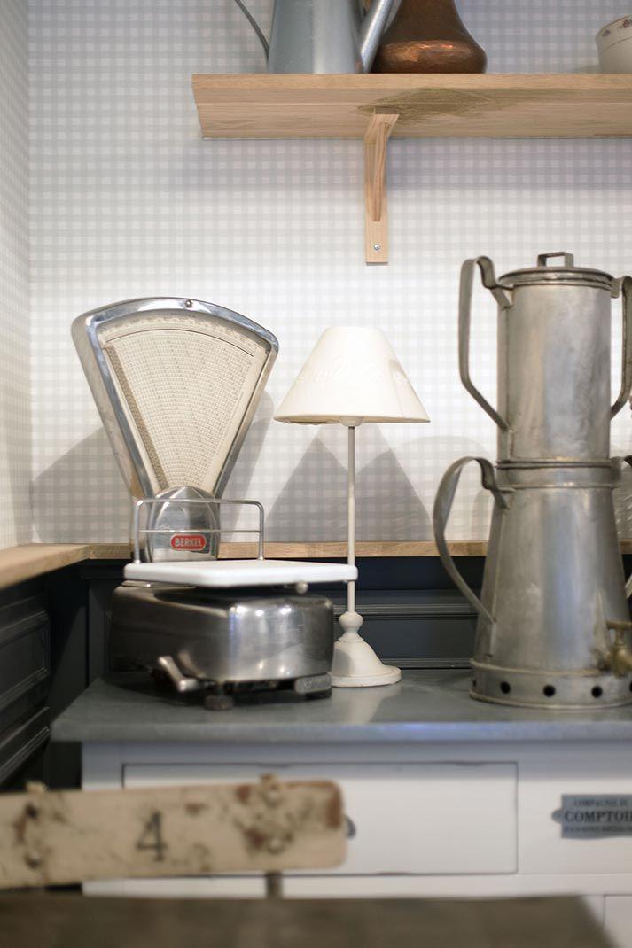 mejores 200 im genes de proyectos bars and restaurants design en pinterest. Black Bedroom Furniture Sets. Home Design Ideas