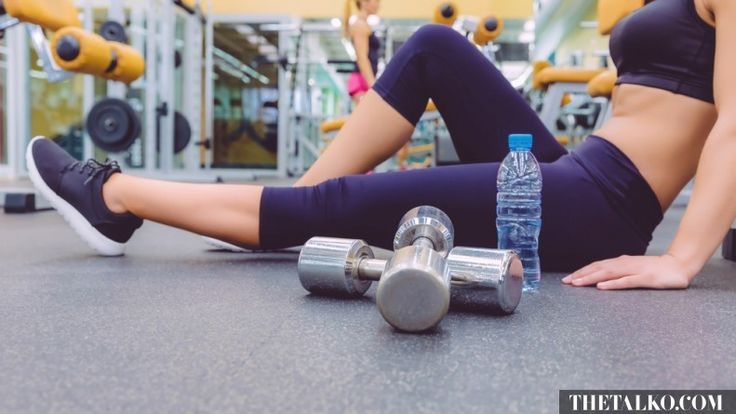 11 Ways To Make That Workout Happen In The Morning