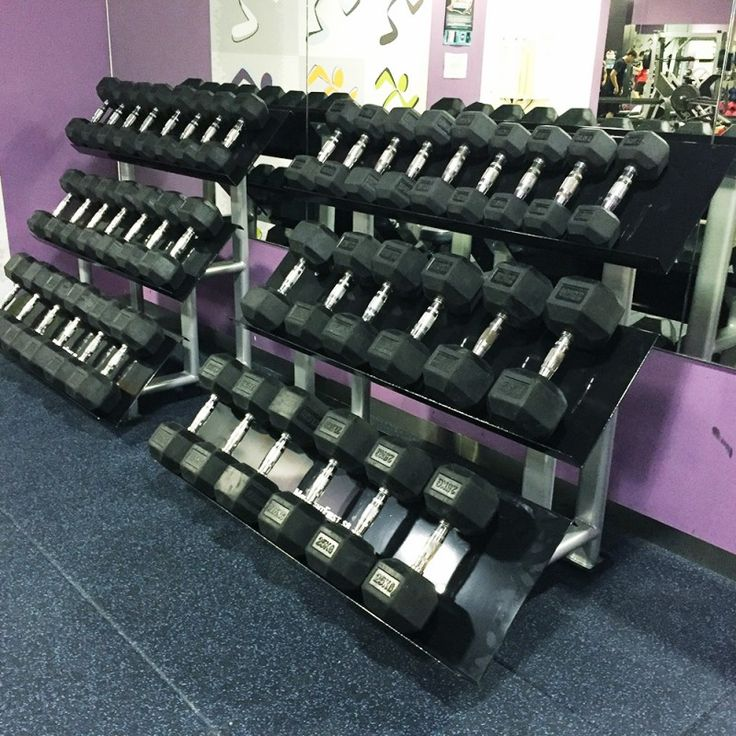 Powerblock Singapore: Best 25+ Dumbbell Rack Ideas On Pinterest