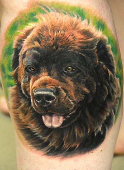 347 best images about tattoos on pinterest chinese tattoos mermaid tattoos and newfoundland. Black Bedroom Furniture Sets. Home Design Ideas