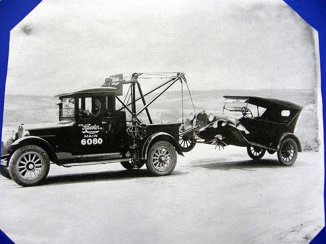 Tow Motor Operator Job Description - impremedia.net