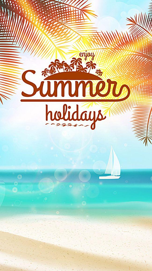beach,sunlight,ocean,blue,summer vacation,carnival,Enthusiasmsummer vectors summer poster summer banner summer fun summer photography summer fashion summer ideas summer beach summer background