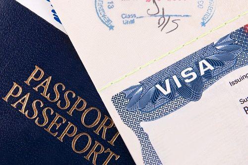 8 best spouse visas el paso tx images on pinterest el paso spouse visas in el paso the purpose of spouse visas in el paso is to solutioingenieria Gallery