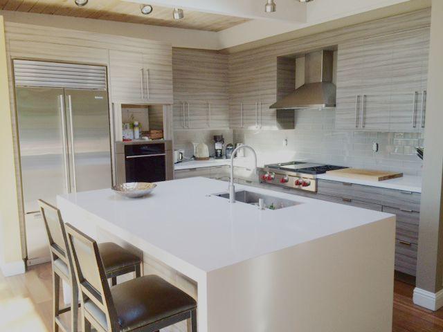 37 best kitchen images on pinterest prefab granite countertop