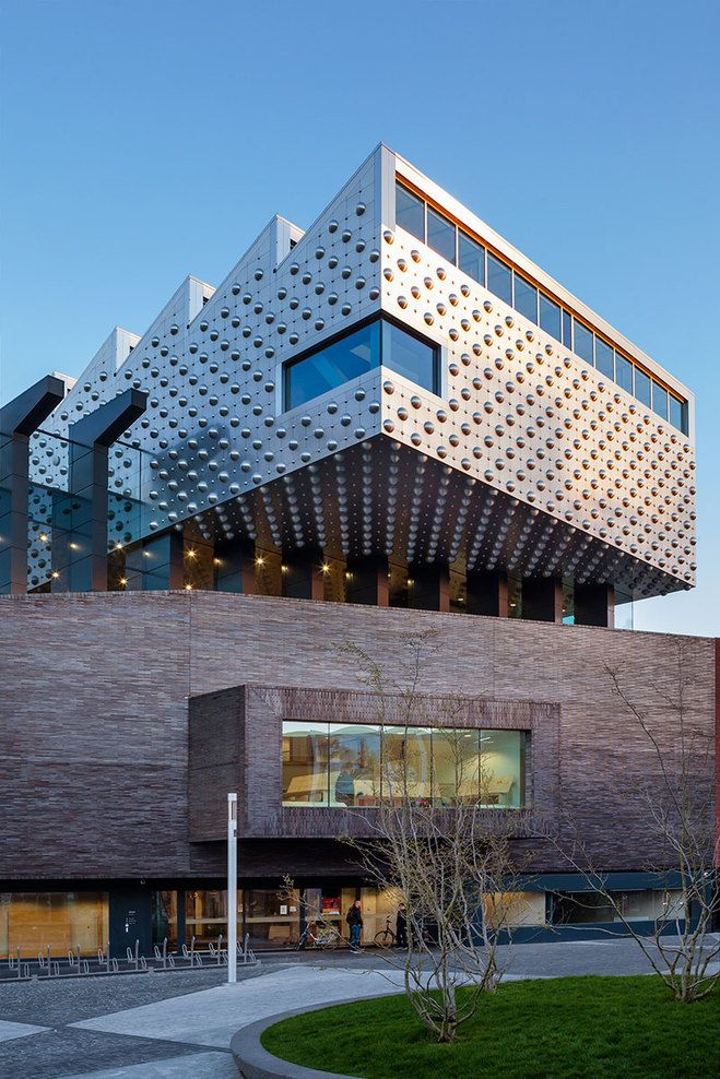 Best Universities Libraries Images On Pinterest