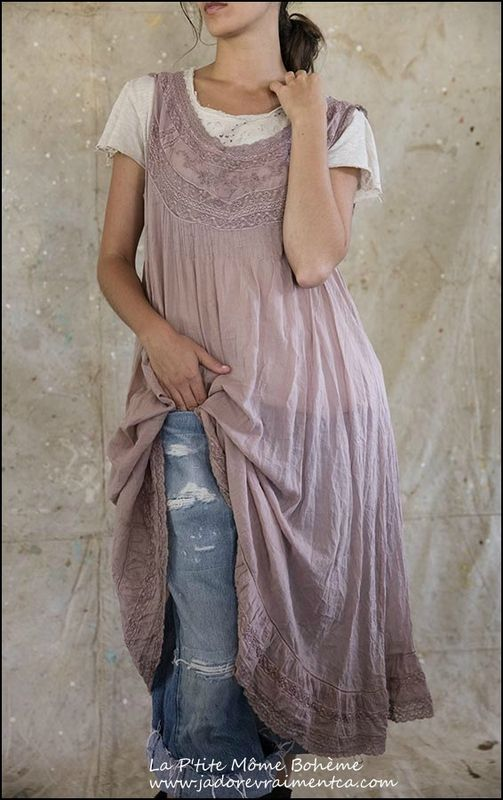 Minette dress-slip-85-Vie en Rose