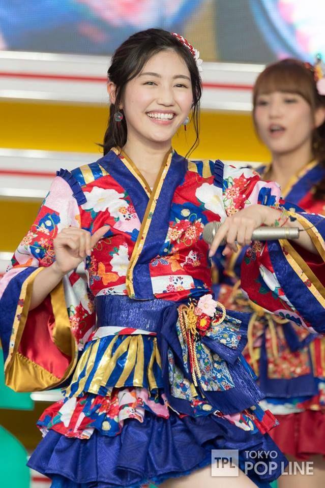 Mayuyu #mayuyu #AKB48