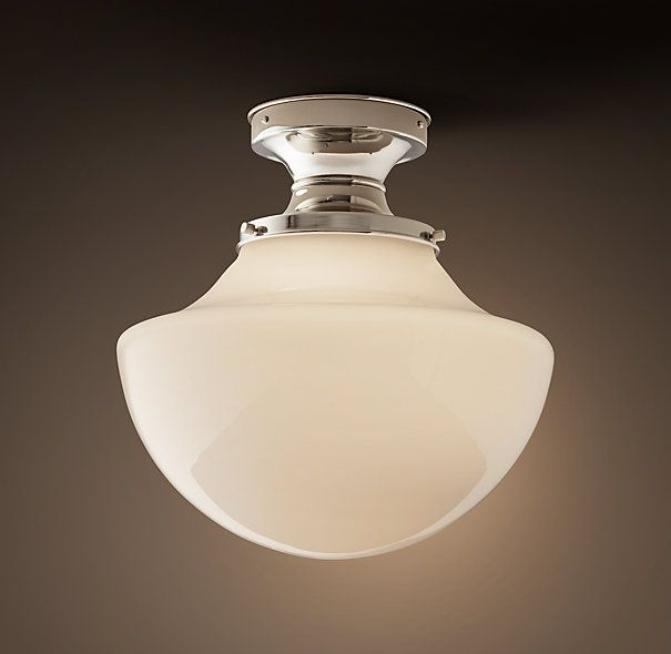 22 Best Images About Lighting Ceiling Mount On Pinterest Ceiling Lamps F