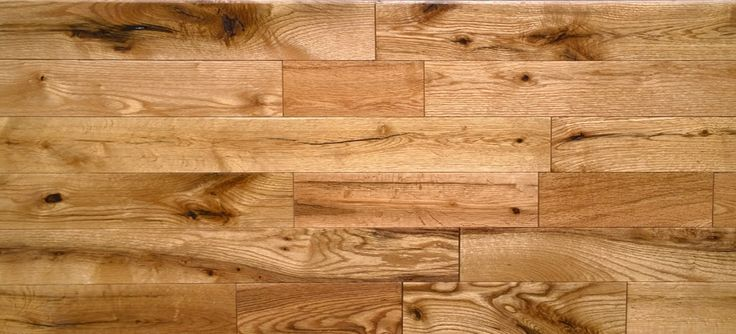15 best images about bsl hardwood on pinterest cherries for Rustic red oak flooring