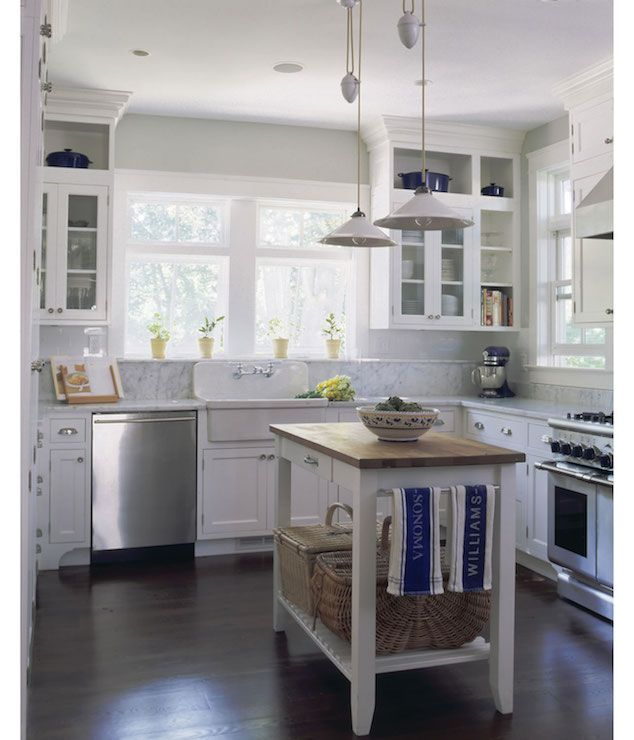 cabinet racks kitchen 1000 ideas about u shaped kitchen on small u 13012