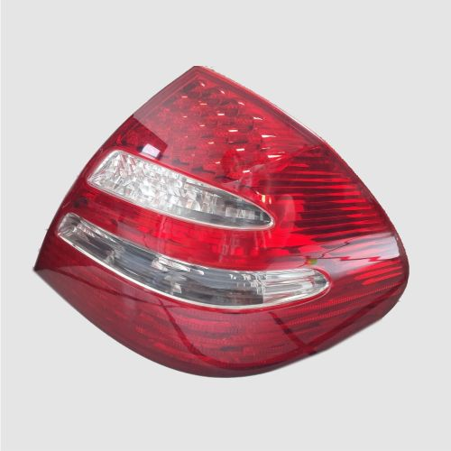 TAIL LIGHTS LED MERCEDES-BENZ W211 2003-2005 LEFT & RIGHT SIDE
