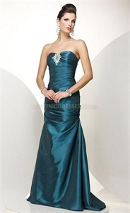 teal evening gown: Evening Dresses, Mother, Bridal Dresses, Wedding Dresses, Gowns Bridesmaid Dresses, Prom Dress, Flower Girl Dresses, Bride Dresses