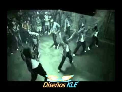 Manny Montes - Afueguember - El Escenario - Diseños KLE - YouTube. Christian music with dance choreography