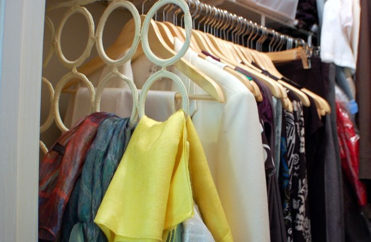 11 best pin your interest images on pinterest for Scarves hanger ikea