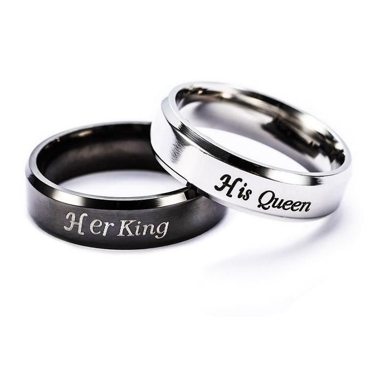 Best 25 Promise Rings For Girlfriend Ideas On Pinterest