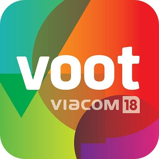 Voot is a free entertaining application which lets you watch the best shows of reality, comedy and drama. Voot app provides TV Shows, Movies, Cartoons as w