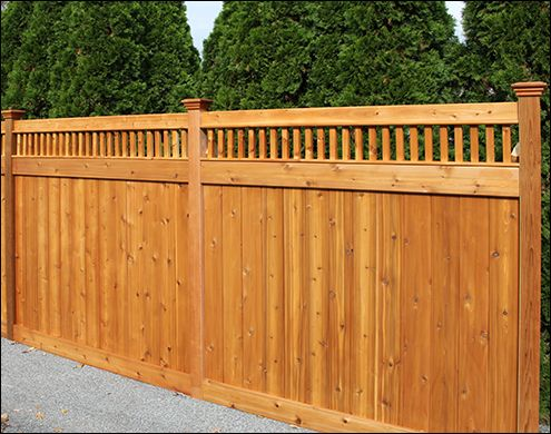 25 best ideas about cedar stain on pinterest kitchen Best exterior stain for cedar fence