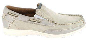 #Florsheim #Mens Casual Shoes #Florsheim #Men's #Lakeside #Slip #Shoes #(Light #Grey #Nubuck) Florsheim Men's Lakeside Slip Shoes (Light Grey Nubuck) http://www.seapai.com/product.aspx?PID=5880102