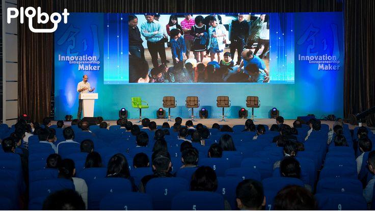 Shanghai Competitive Intelligence Forum 2015 | .